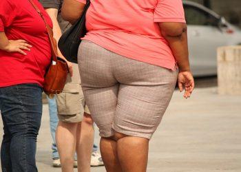 behandeling obesitas